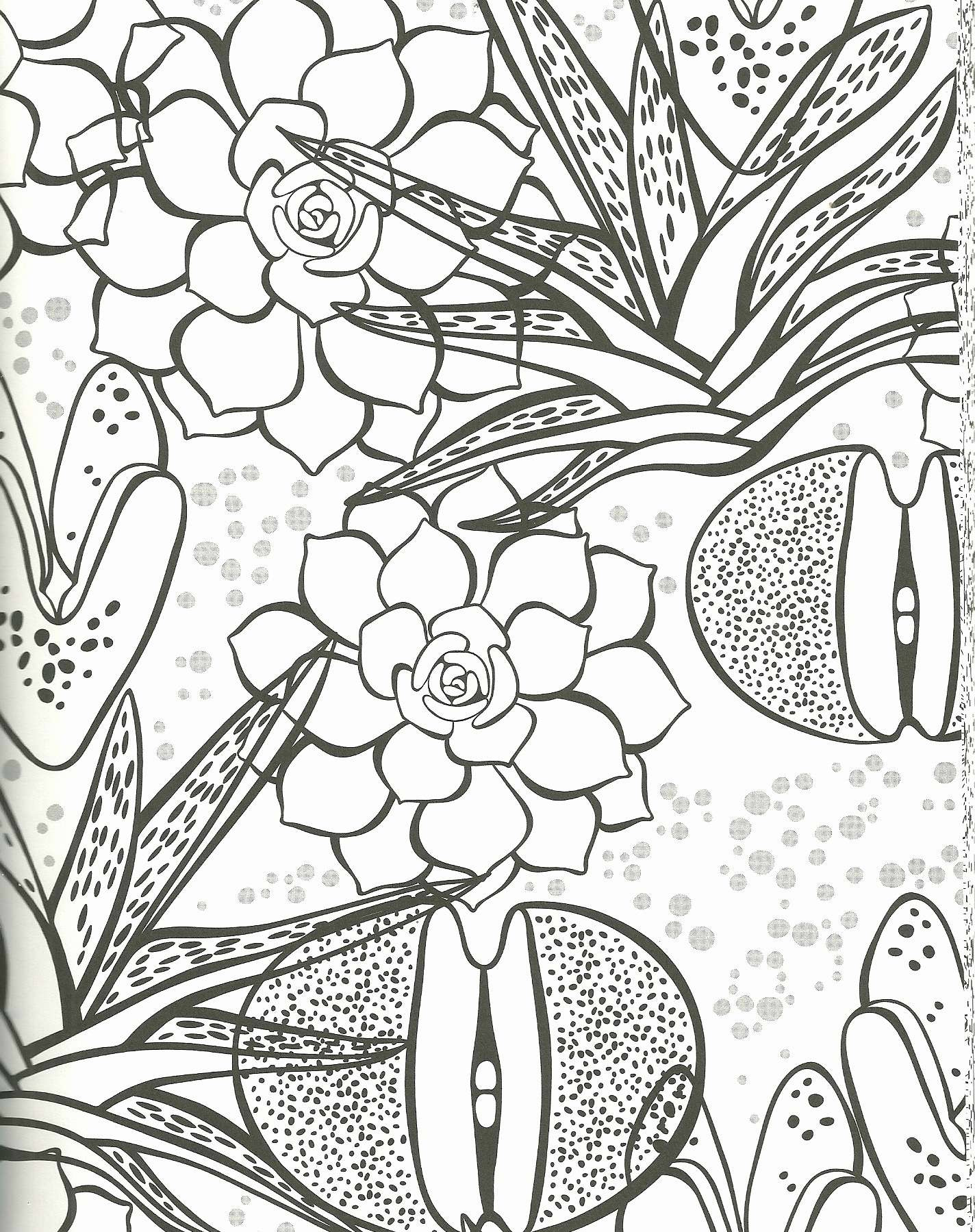Christmas Coloring Patterns With Pages Printable Kids