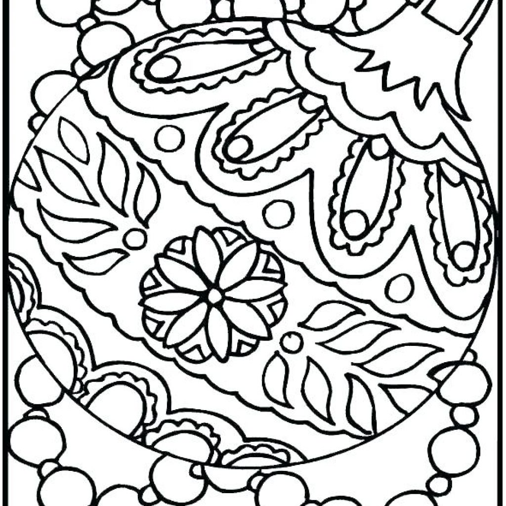 christmas-coloring-printables-free-with-easy-printable-pages-sheets-for-kids