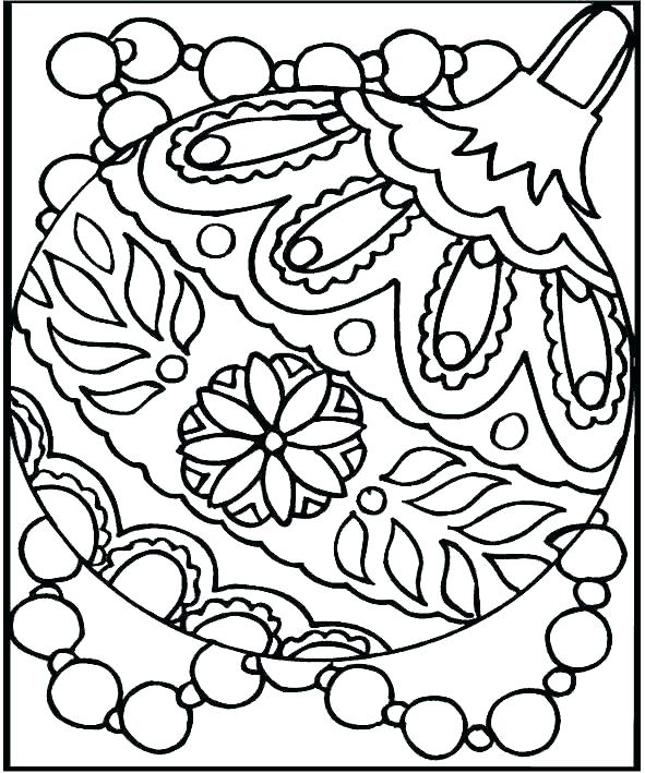 Christmas Coloring Printables Free With Easy Printable Pages Sheets For Kids