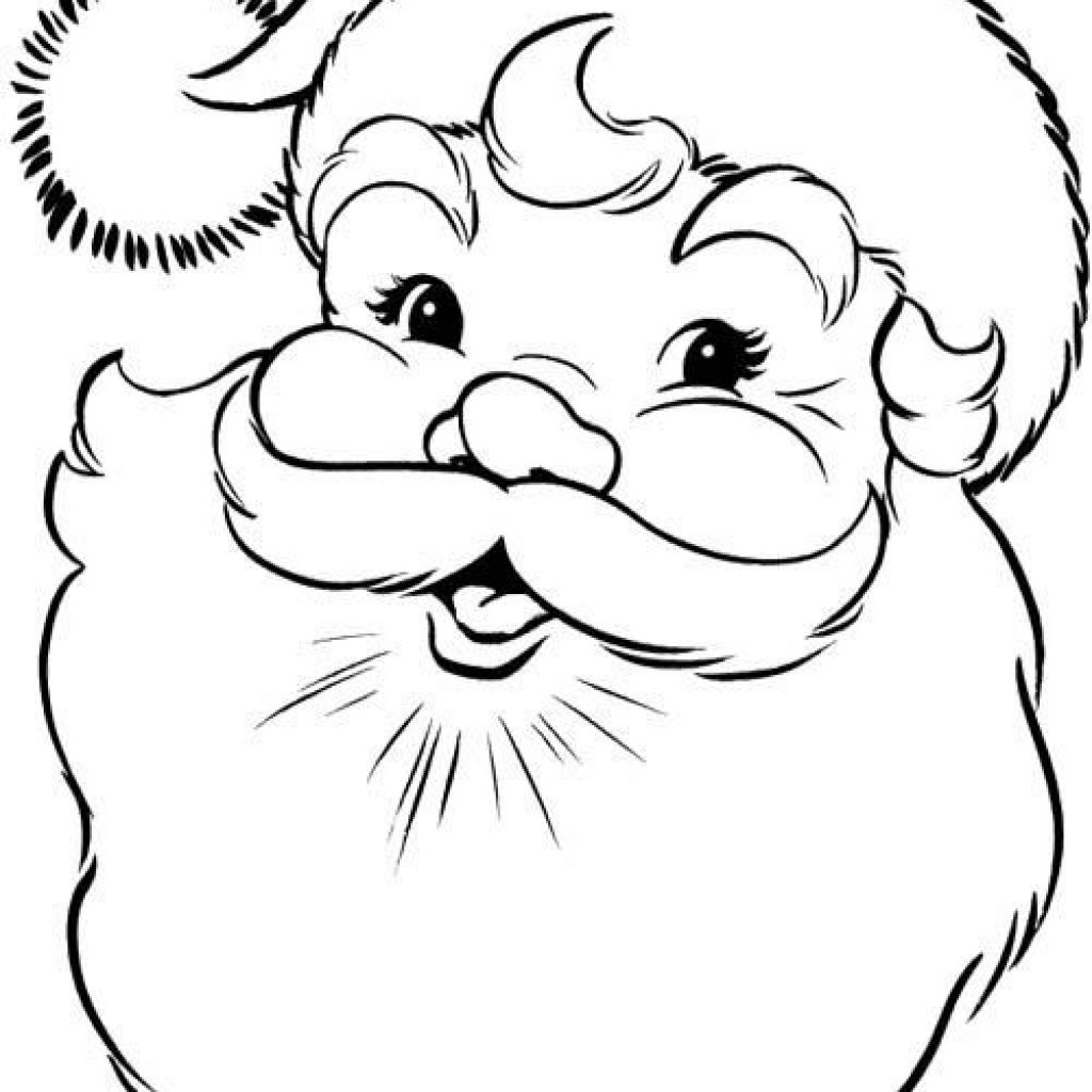 Christmas Coloring Printables Free With Pages Love Christmastime Pinterest