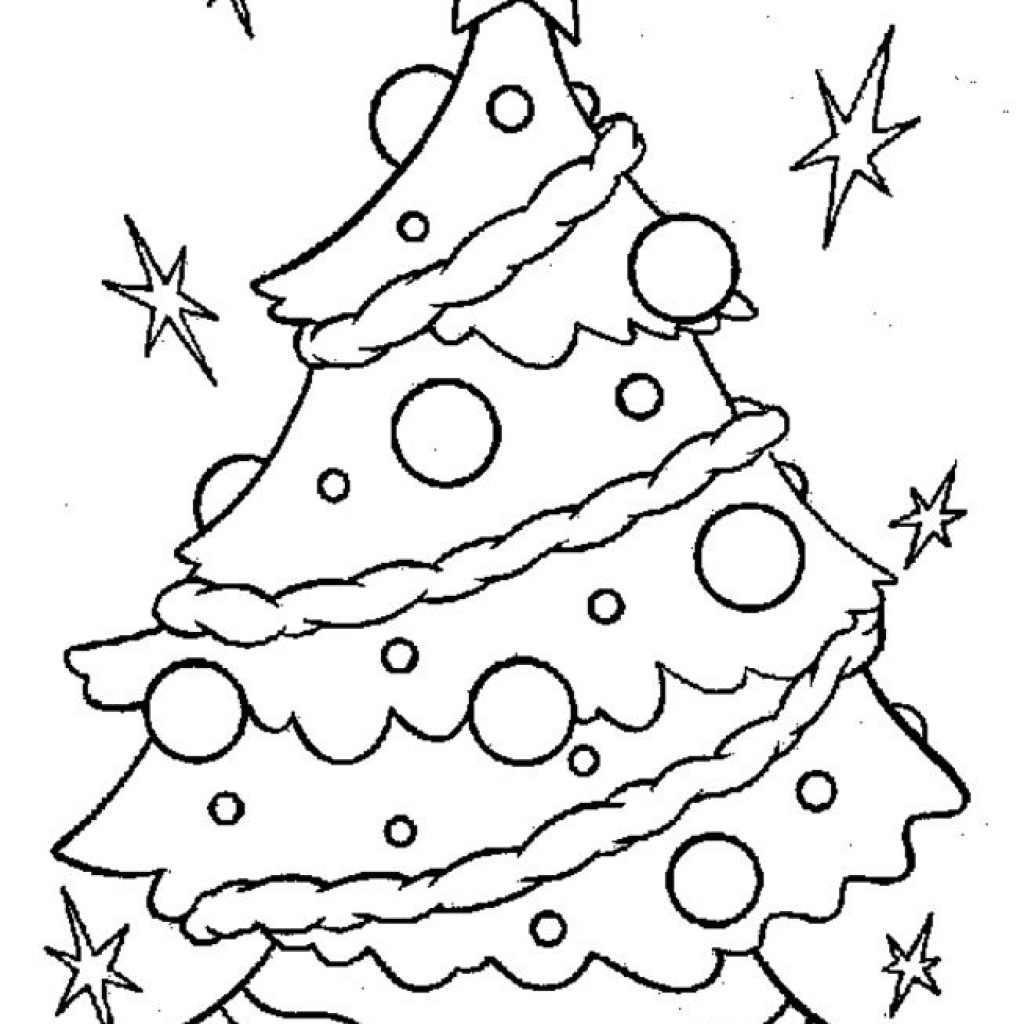 Christmas Coloring Printables Free With Printable Pages Bing Images Adult