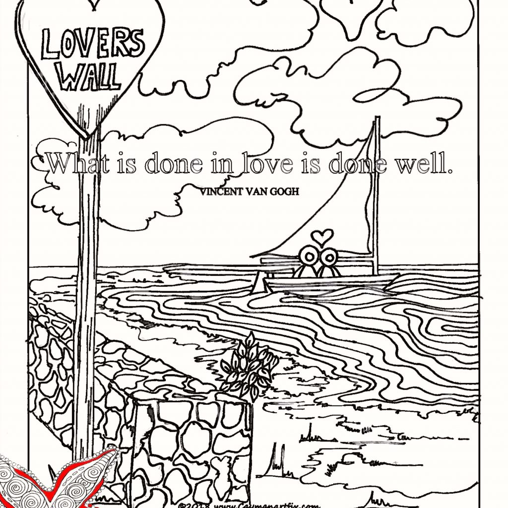 Christmas Coloring Quotes With Free Dr Seuss Pages