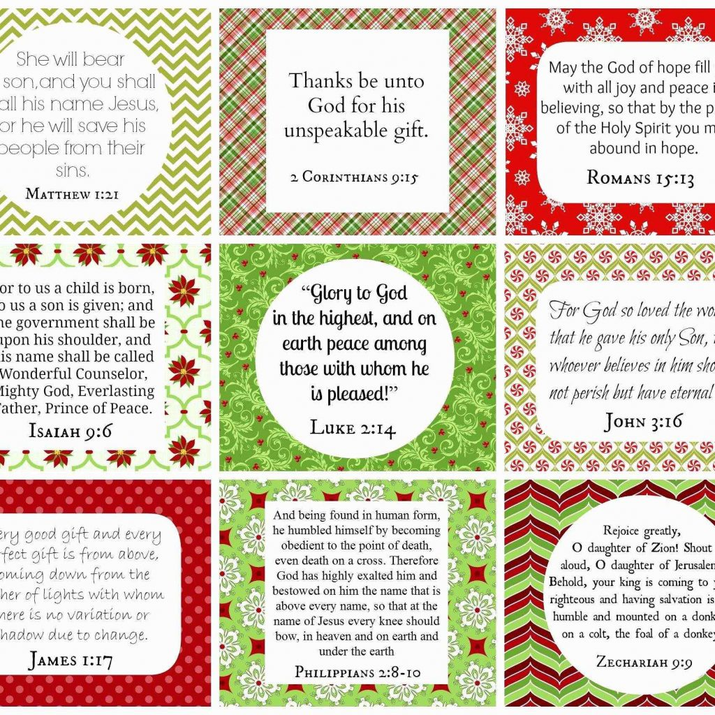 Christmas Coloring Quotes With Pretty Merry Fresh Pages