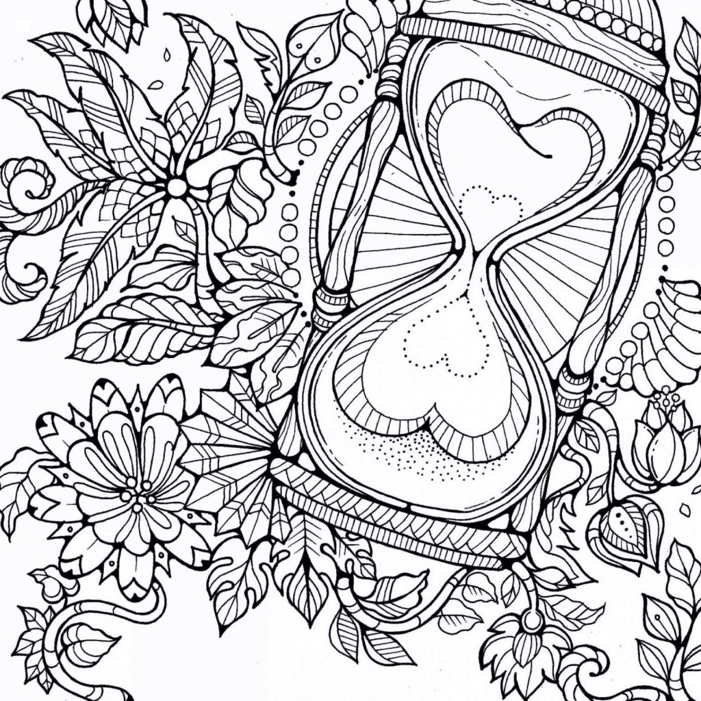 christmas-coloring-sheets-for-middle-school-with-colouring-activities-42-printable-pages