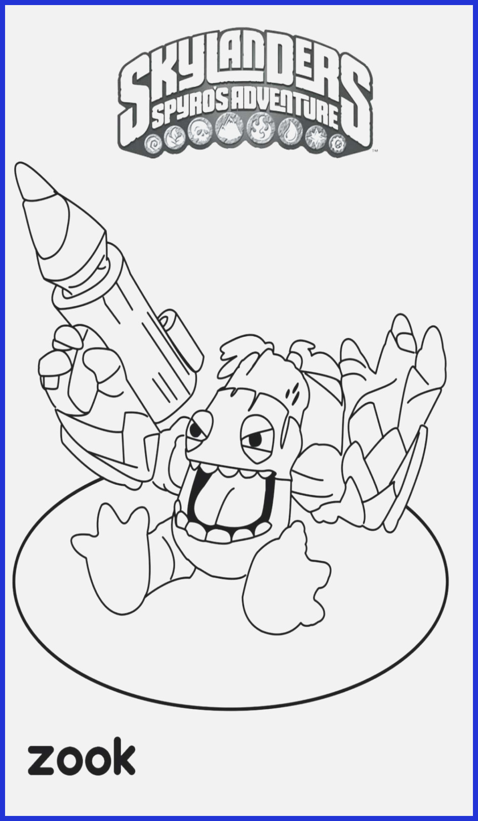 Christmas Coloring Sheets For Middle School With Halloween Pages