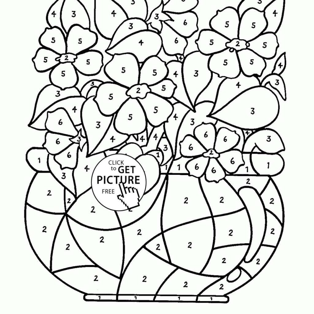 Christmas Coloring Sheets For Middle School With Kickball Pages Free