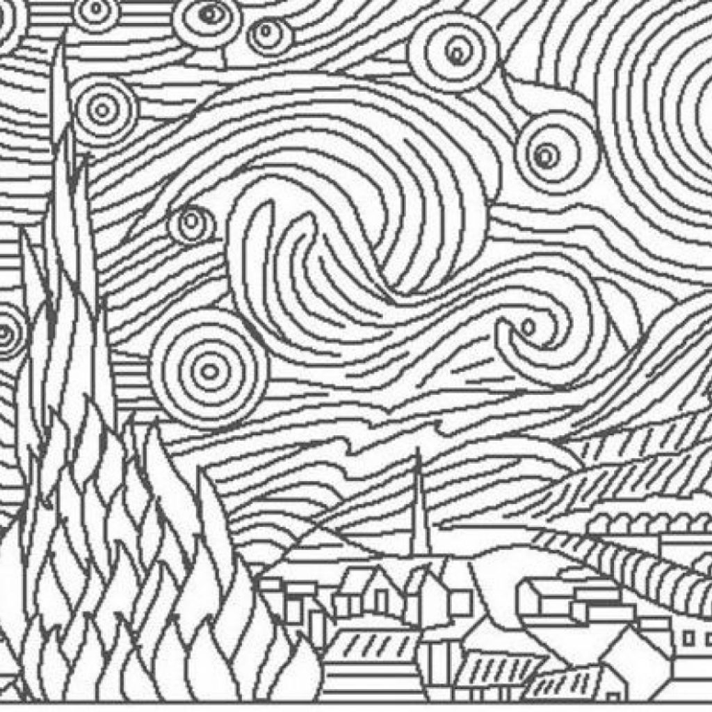 Christmas Coloring Sheets For Middle School With Pages Free New Smilling Snowman