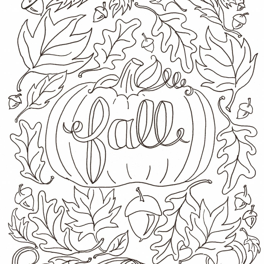 Christmas Coloring Sheets For Middle School With Pages Students Fresh Halloween