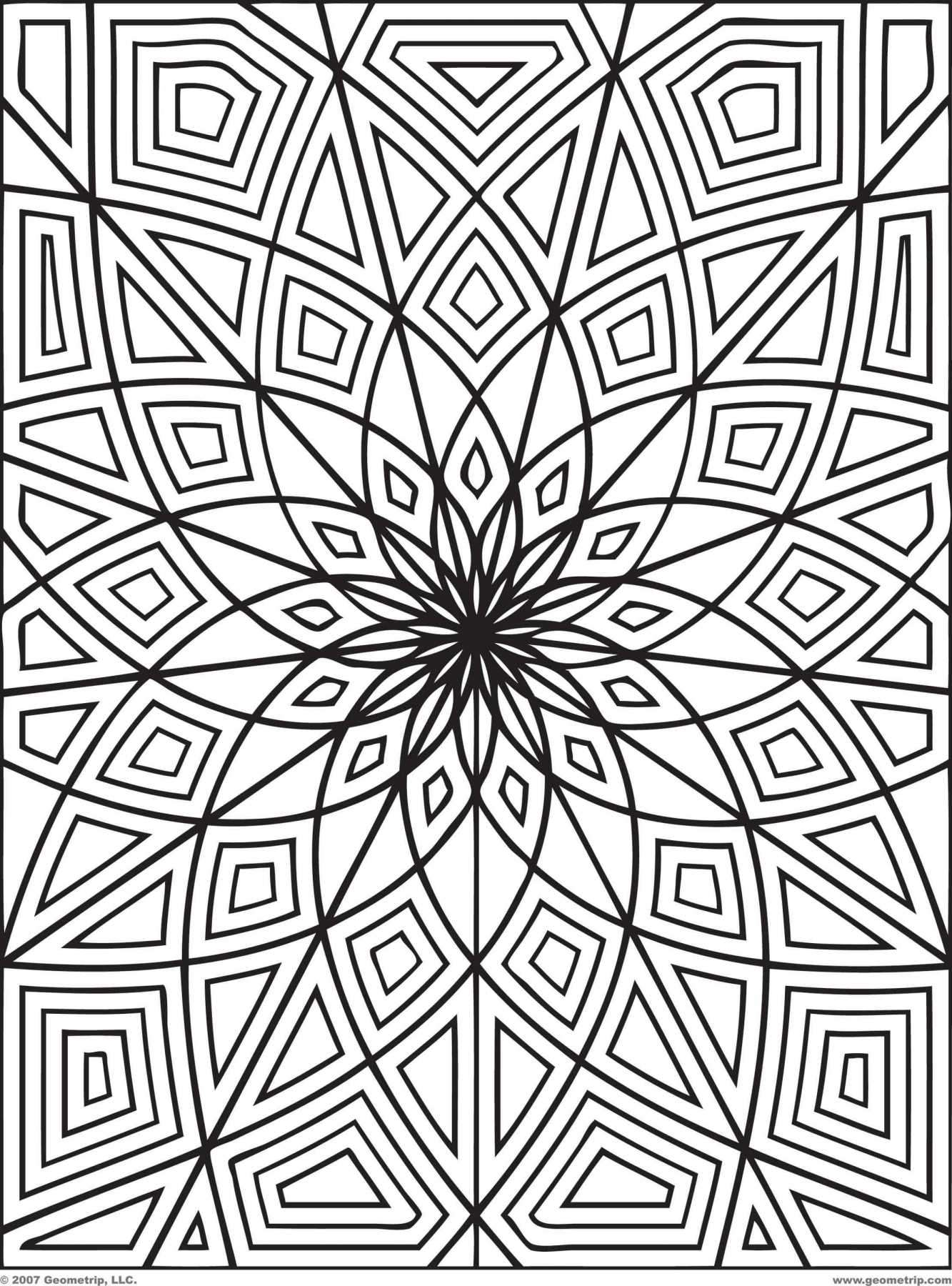 Christmas Coloring Sheets For Middle School With Summer Pages New