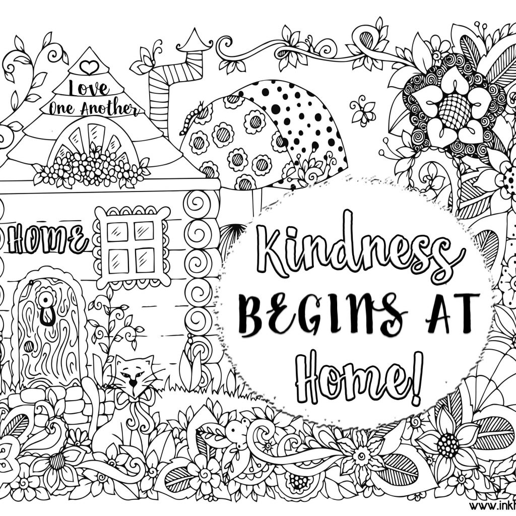 Christmas Coloring Sheets For Older Students With Fun Pages Kids Free