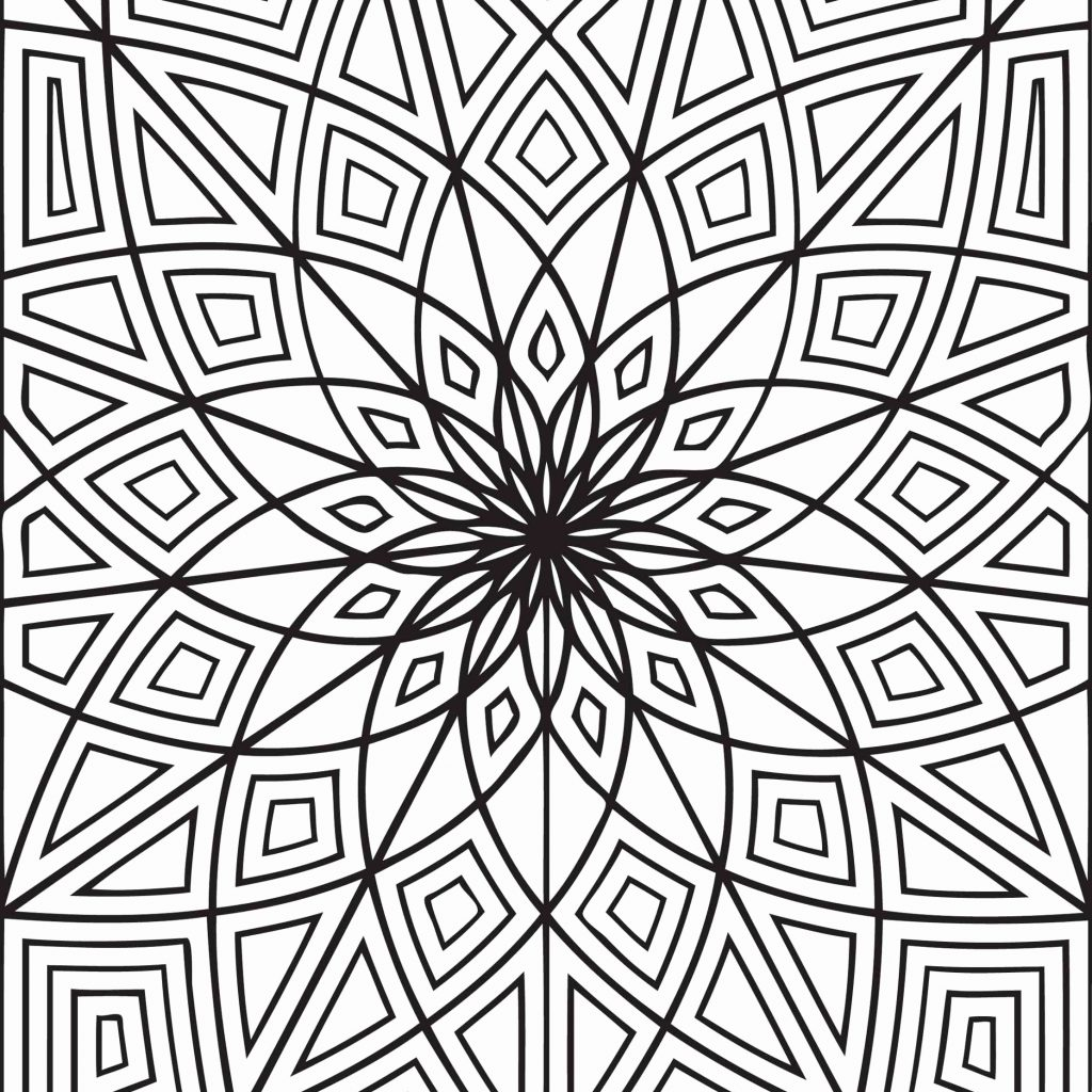 Christmas Coloring Sheets For Older Students With Pages Kids Best Of
