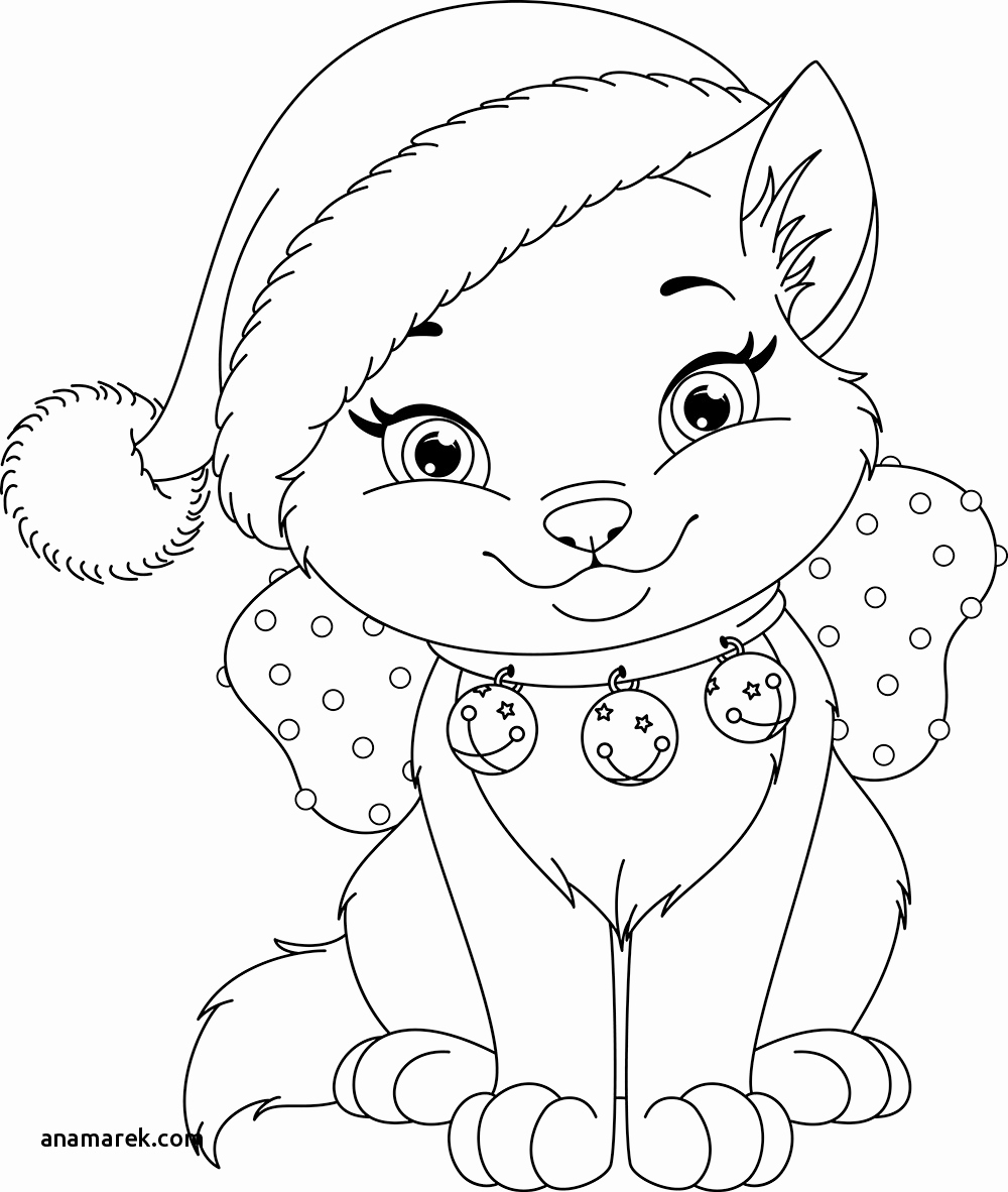 Christmas Coloring Sheets For Older Students With Pages Printable