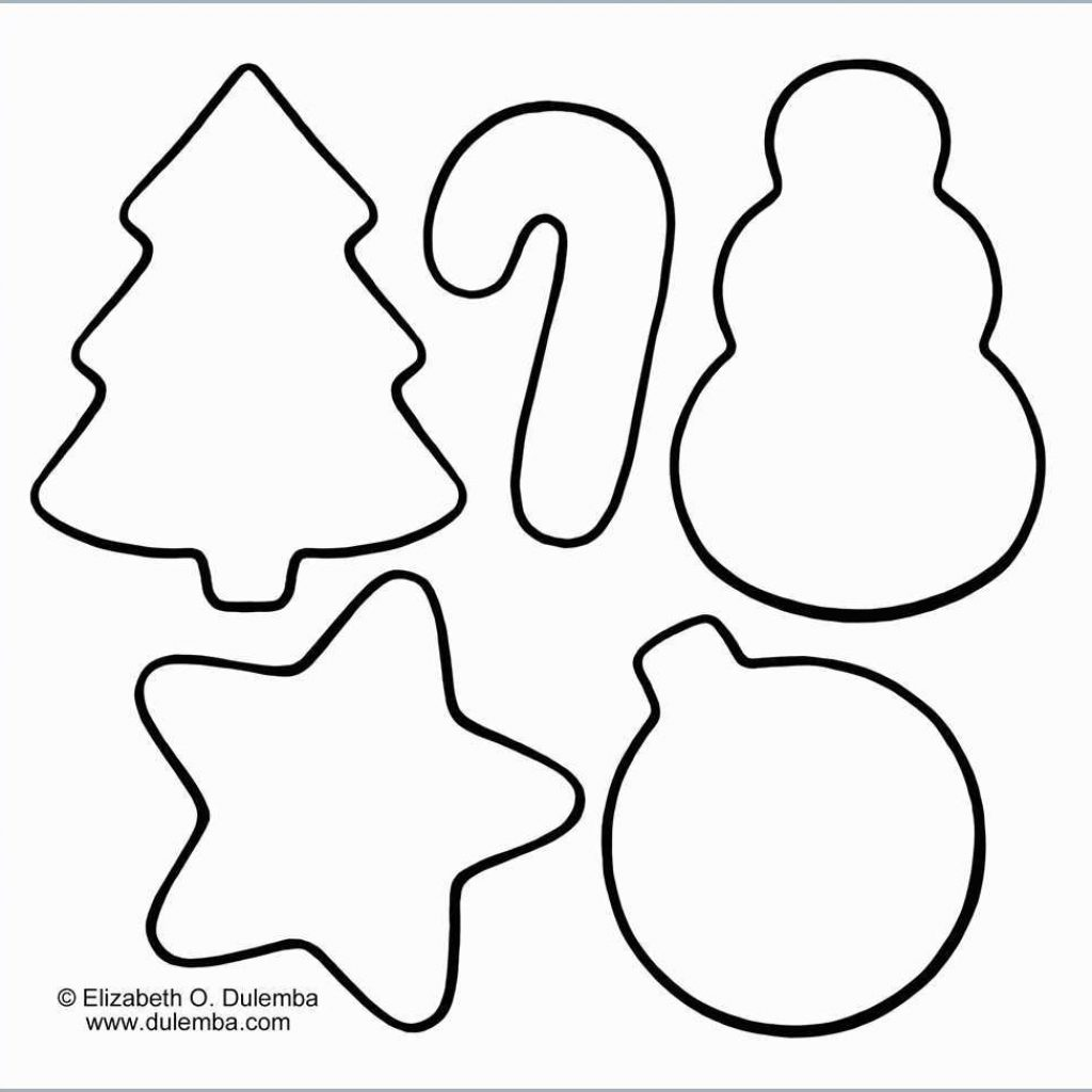 christmas-coloring-sheets-for-preschool-with-free-preschoolers-fresh