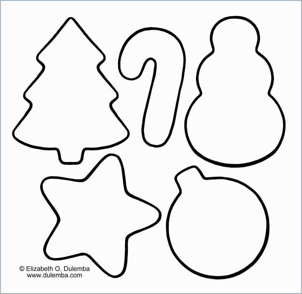 Christmas Coloring Sheets For Preschool With Free Preschoolers Fresh