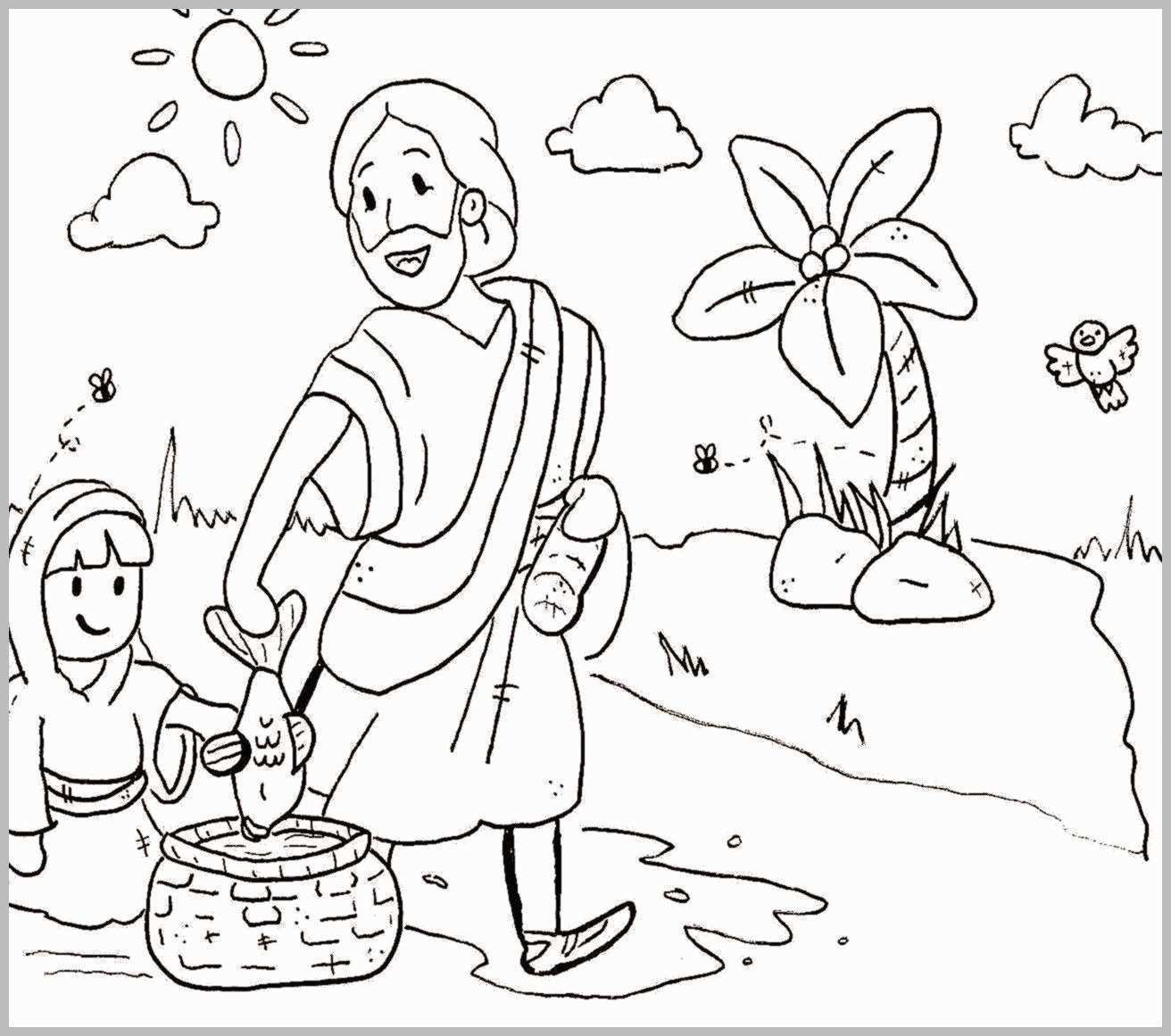 Christmas Coloring Sheets For Sunday School With Free Pages Prettier