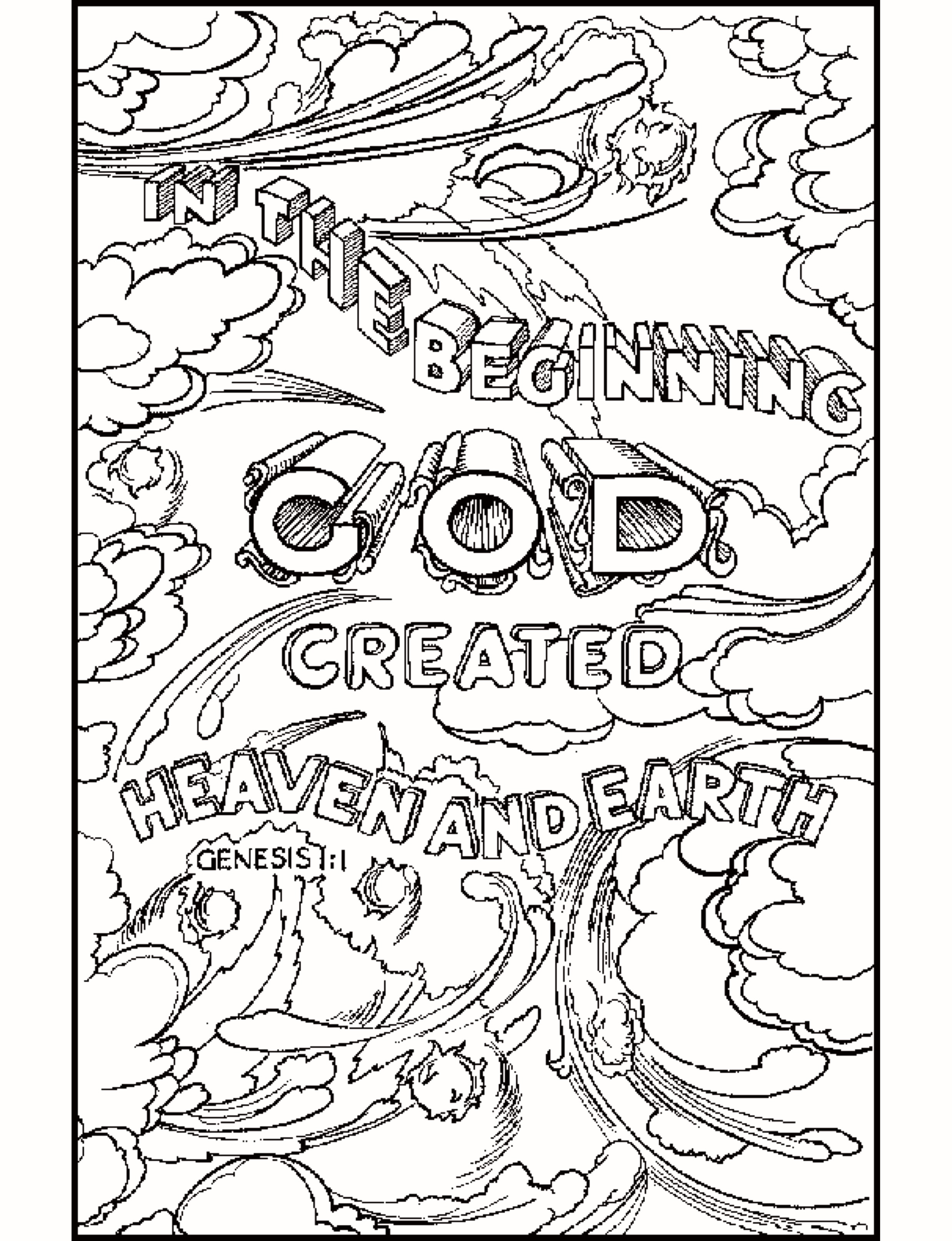 Christmas Coloring Sheets For Sunday School With Yule Log Sheet New Free Pages