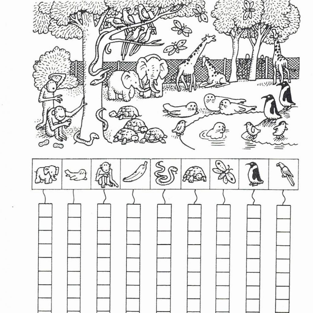 christmas-coloring-sheets-for-toddlers-with-pages-grade-1-printable