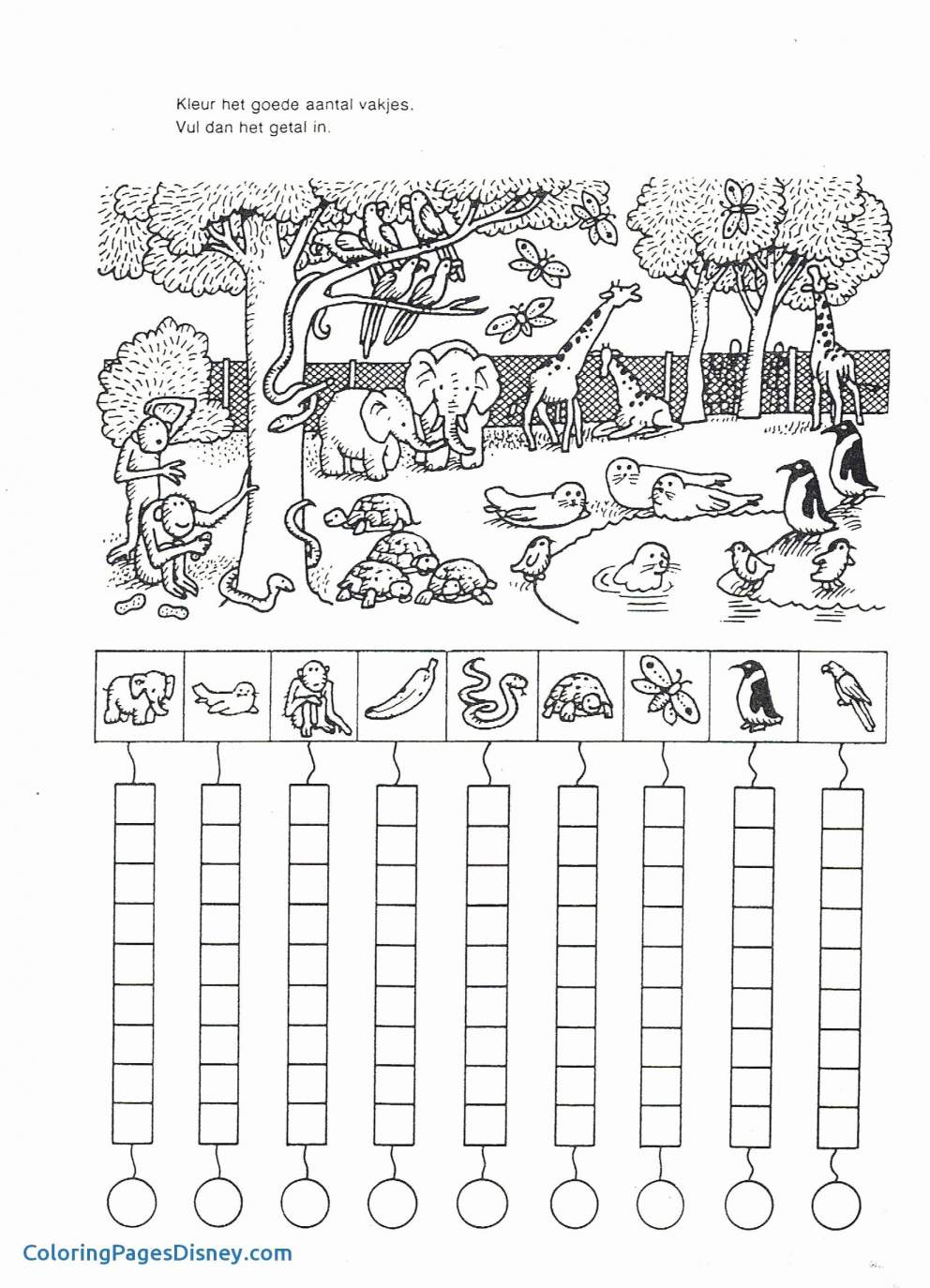Christmas Coloring Sheets For Toddlers With Pages Grade 1 Printable