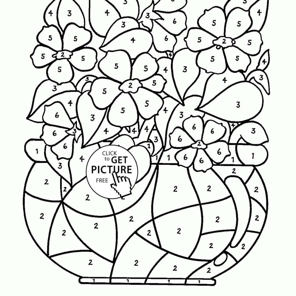 Christmas Coloring Sheets Gingerbread Man With Pages