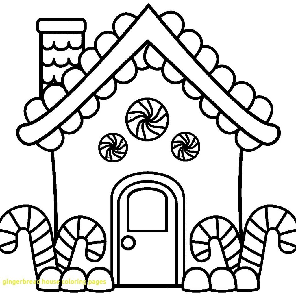 christmas-coloring-sheets-gingerbread-man-with-pages-30-inspirational
