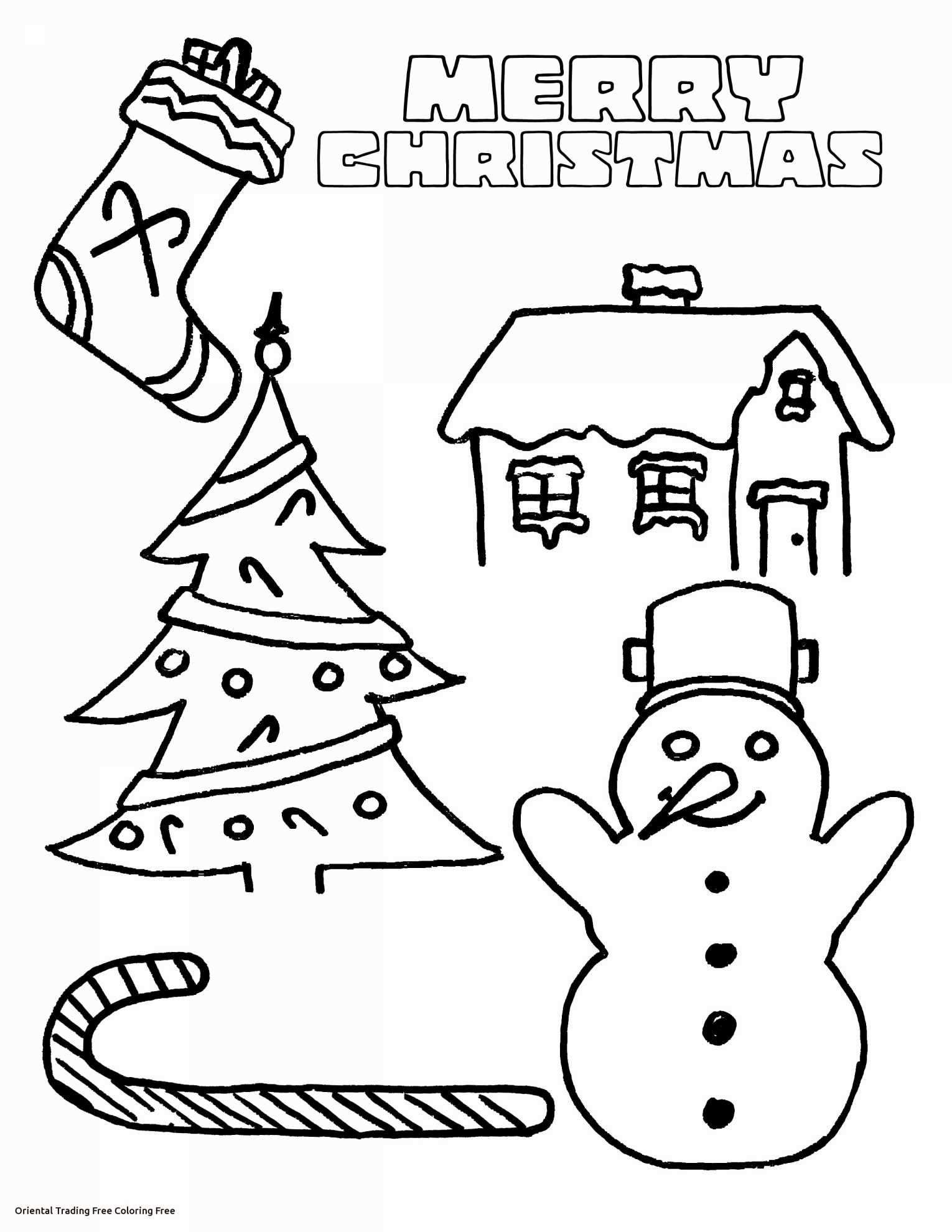 Christmas Coloring Sheets Jesus With Pages About New Free