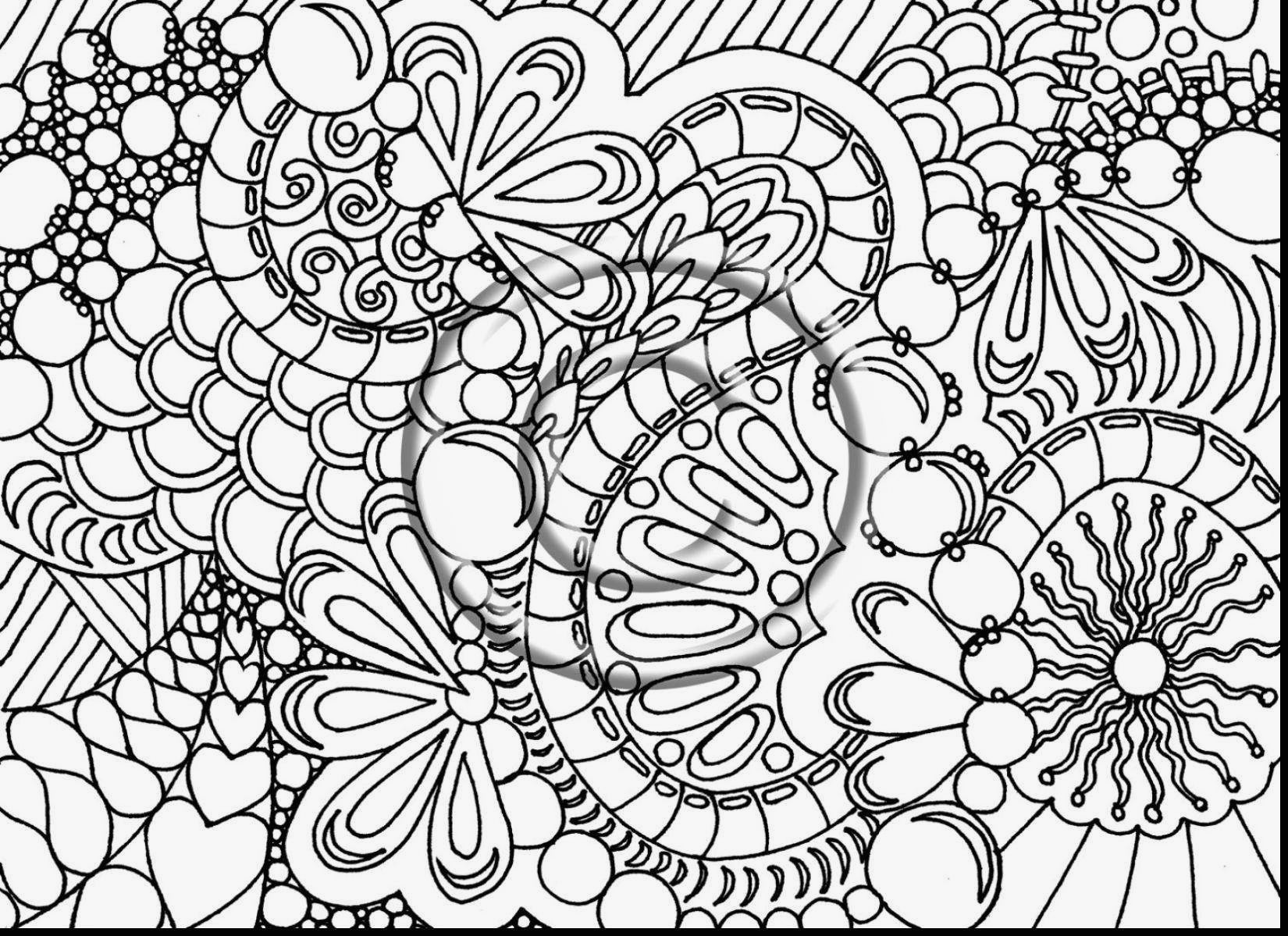 Christmas Coloring Sheets Pdf Free With Animal Pages For Adults Awesome