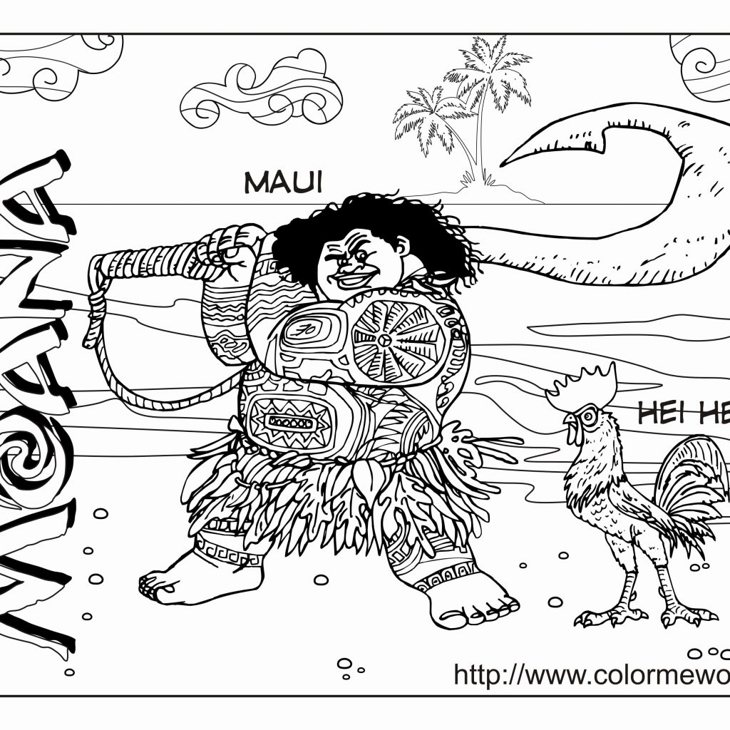 Christmas Coloring Sheets Pdf With Pages Awesome Free Triamterene Of Maui Pics