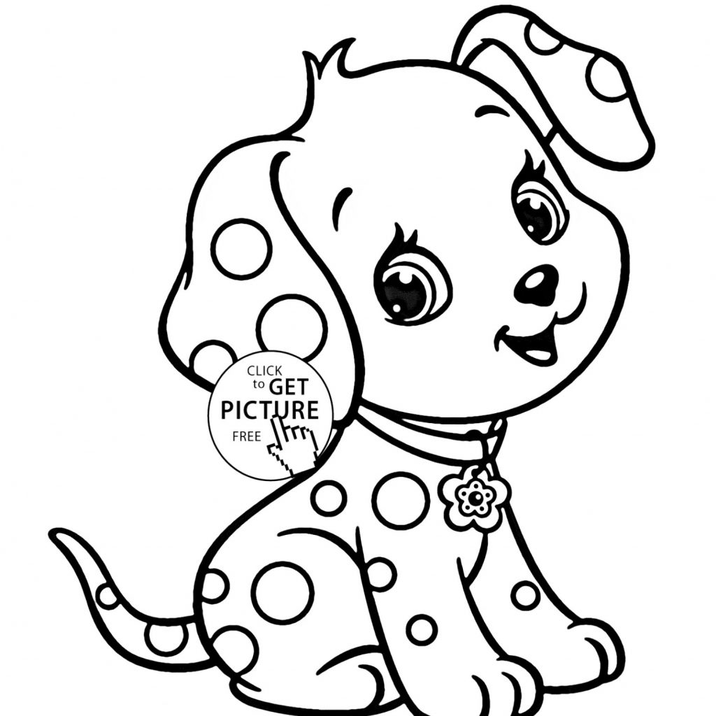 Christmas Coloring Sheets That You Can Print With Cartoon Pictures
