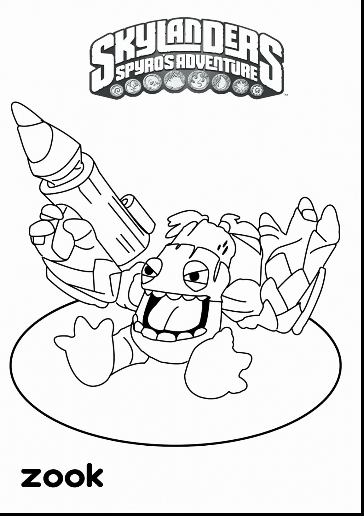 Christmas Coloring Sheets That You Can Print With Luxury Stocking Popular Pages