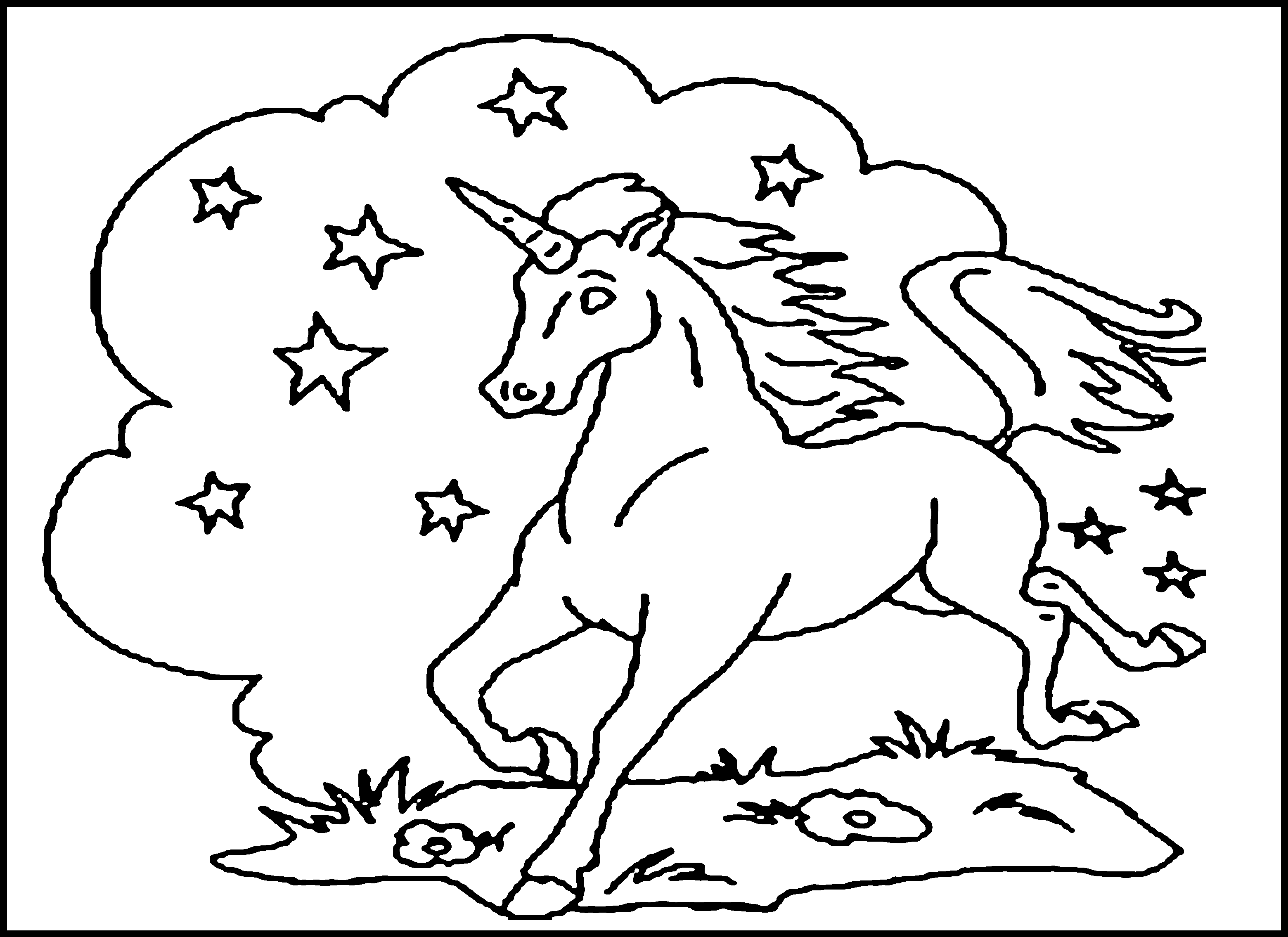 Christmas Coloring Sheets That You Can Print With Trend Pictures Color And Pages