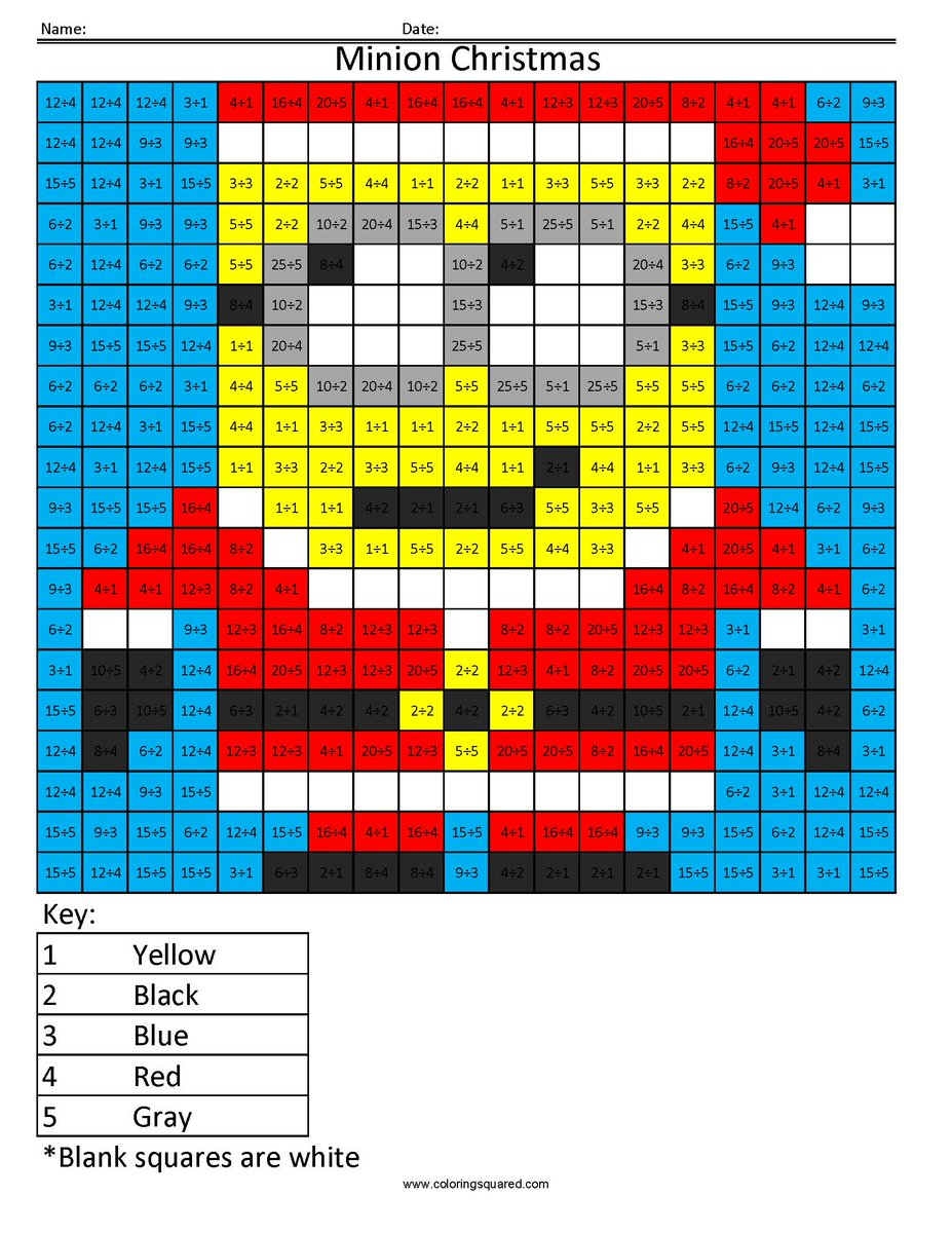 Christmas Coloring Squared With On Twitter Download Our Free Character