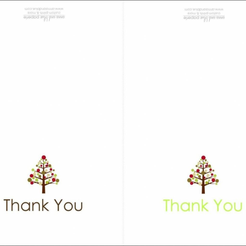 Christmas Coloring Thank You Cards With Free Card Design Template Best