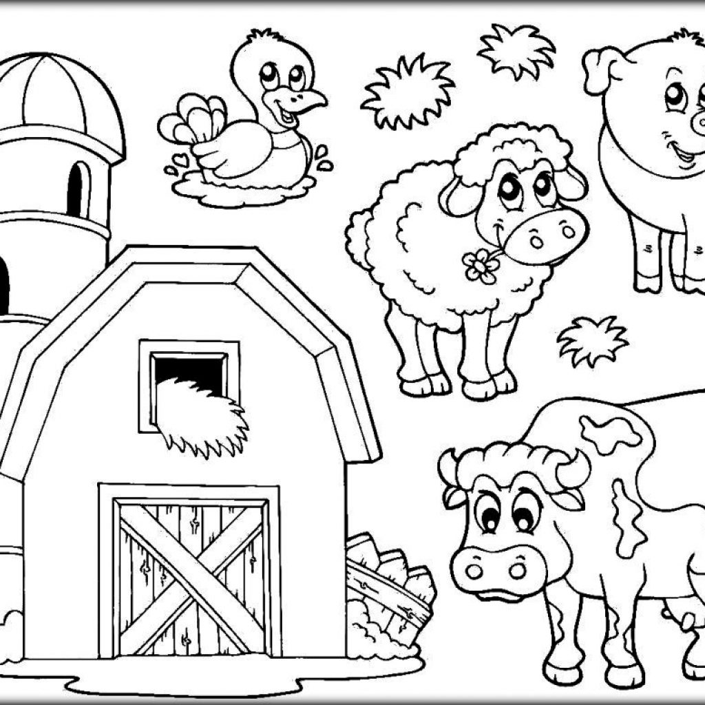 Christmas Coloring Twinkl With Halloween Pages Free
