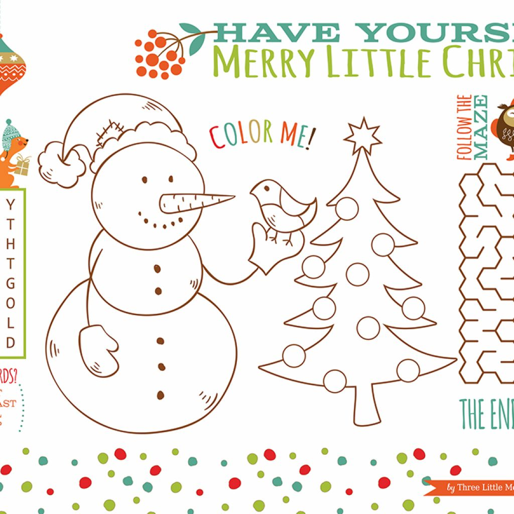 christmas-coloring-word-search-with-activity-placemat-free-printable-three-little-monkeys