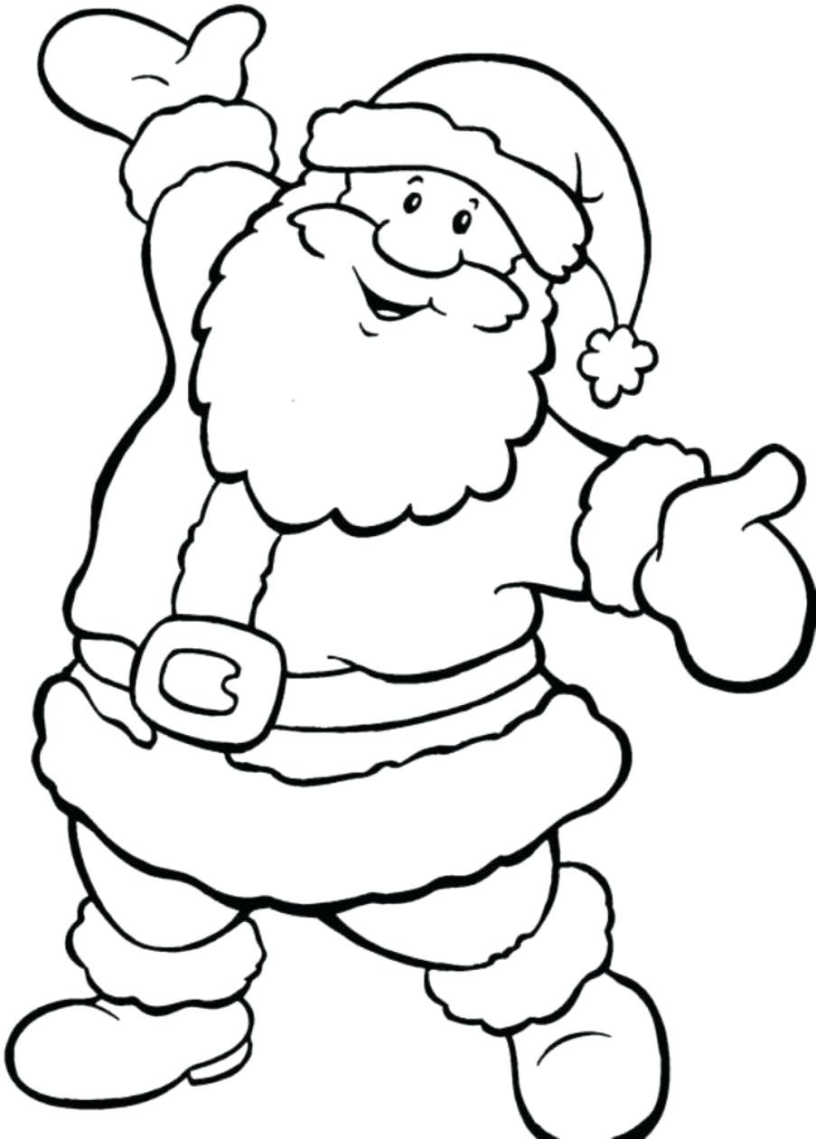 Christmas Coloring Worksheets Free With Collection Of Xmas Pages Download Them And Try To Solve