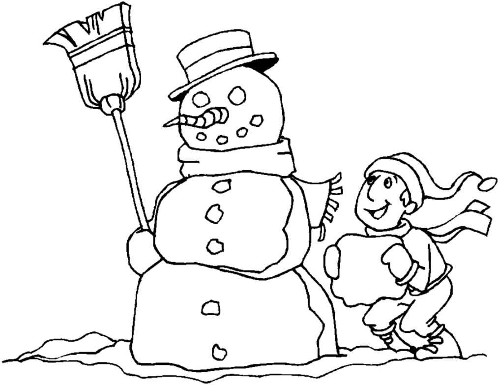 Christmas Coloring Worksheets Math With Collection Of Pages For Middle School Students