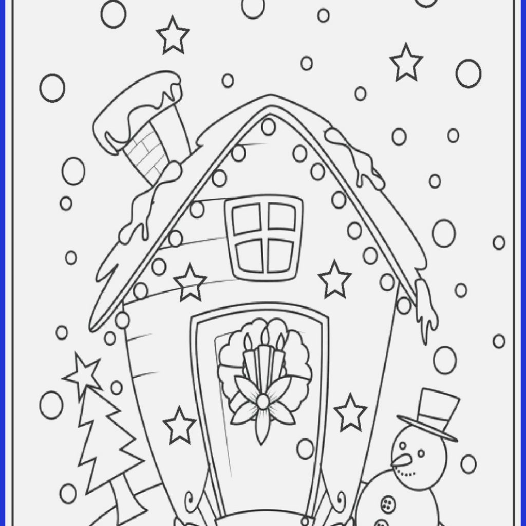 Christmas Coloring Worksheets Pdf With Color By Number Printable Pages For Middle
