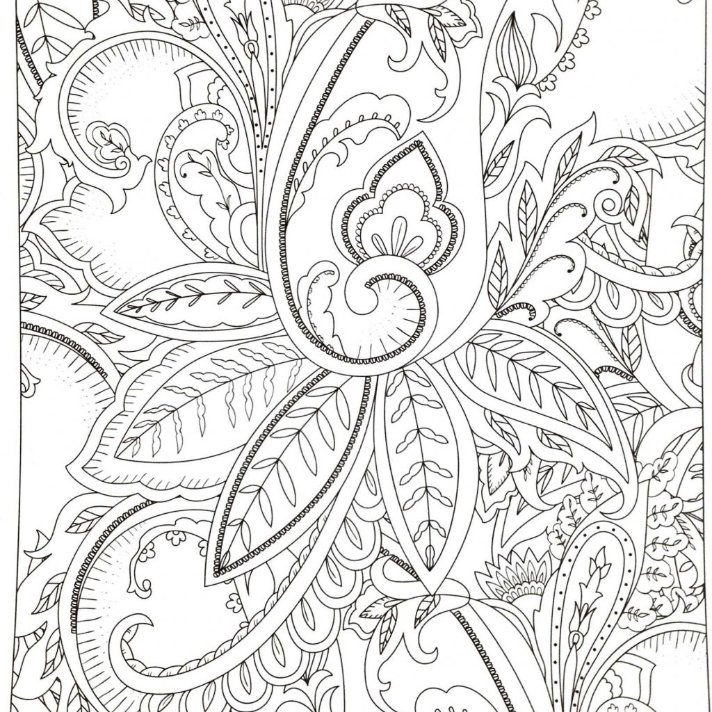 Christmas Coloring Worksheets With Page Cool Printables 0d Fun Time