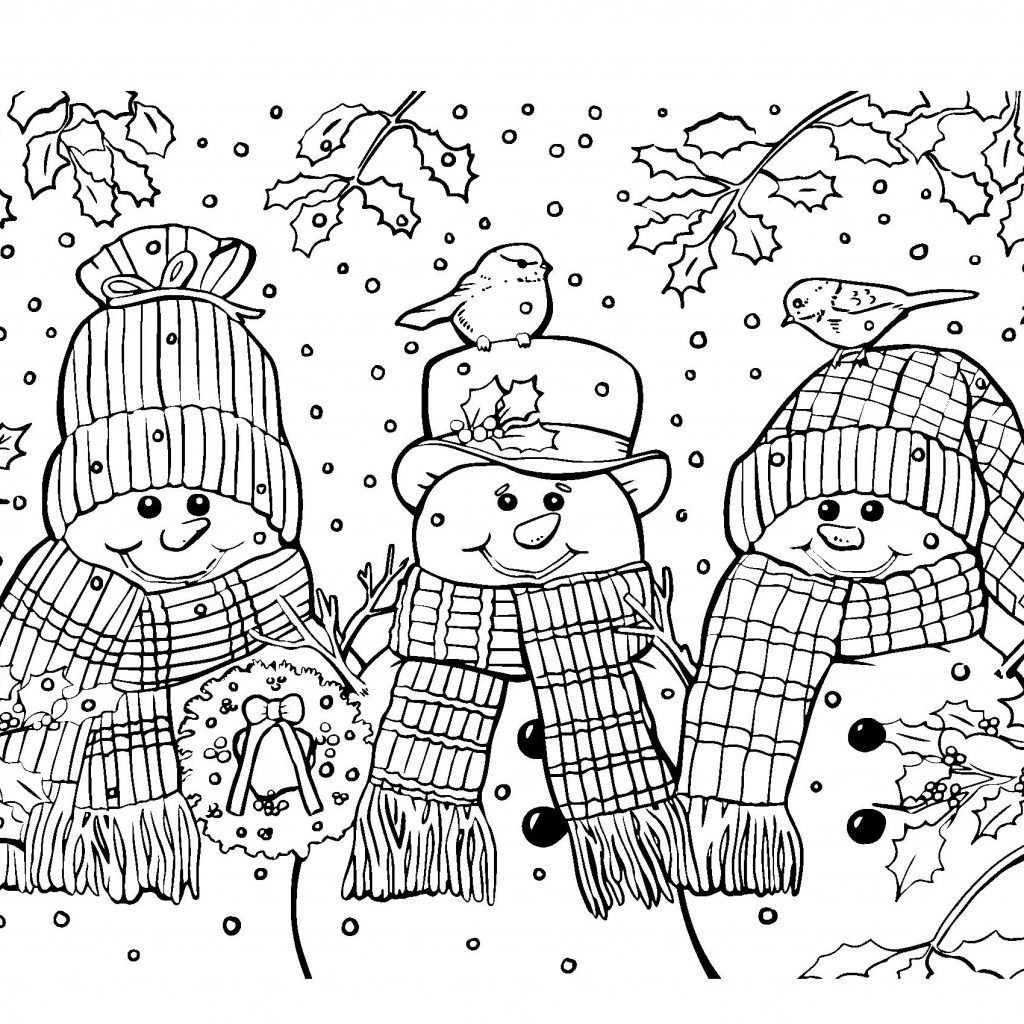 Christmas Coloring Wrapping Paper With Amazon Com Cute Holiday Book Design Originals