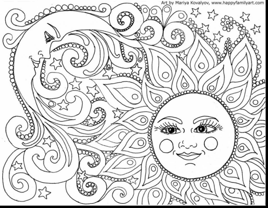 Christmas Colouring In Pages Pdf With Best Kindergarten Coloring Of Your Favorite