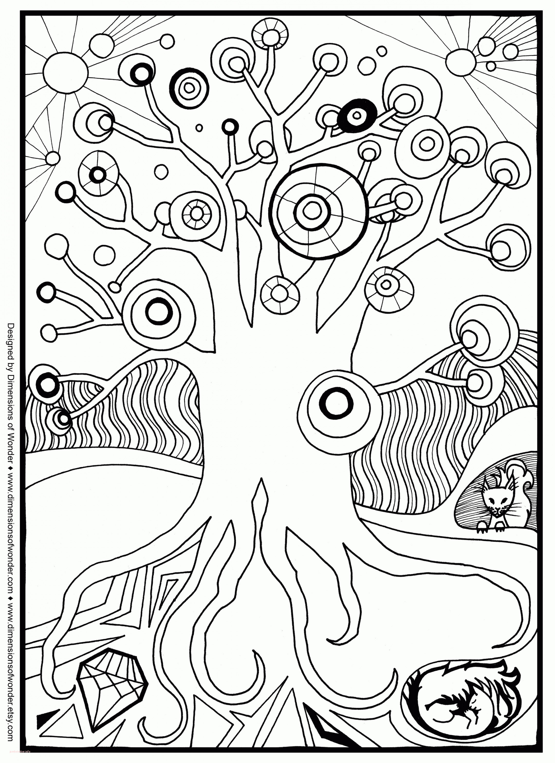 Christmas Colouring In Pages Twinkl With Coloring Sheets For Middle School Students 1000 Free