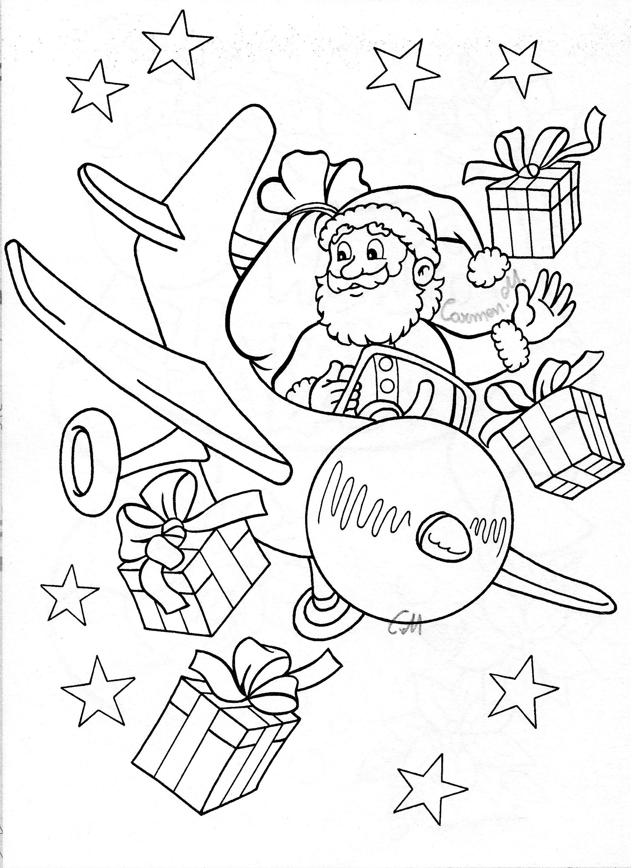 Christmas Colouring Pages And Puzzles With Pin By Kaylie Taylor On The Big Puzzle Book