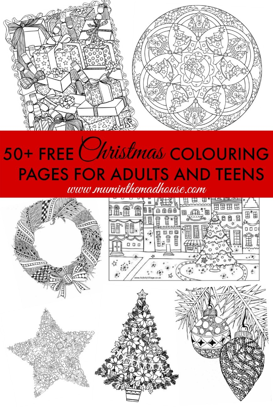 christmas-colouring-pages-baubles-with-free-for-adults-the-ultimate-roundup-5bfd7af9c1231