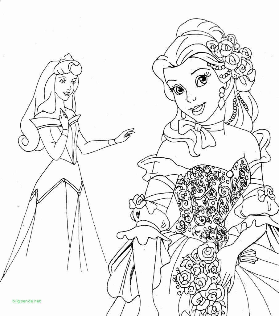 Christmas Colouring Pages Disney With Coloring For Girls Princess 2 Futurama Me