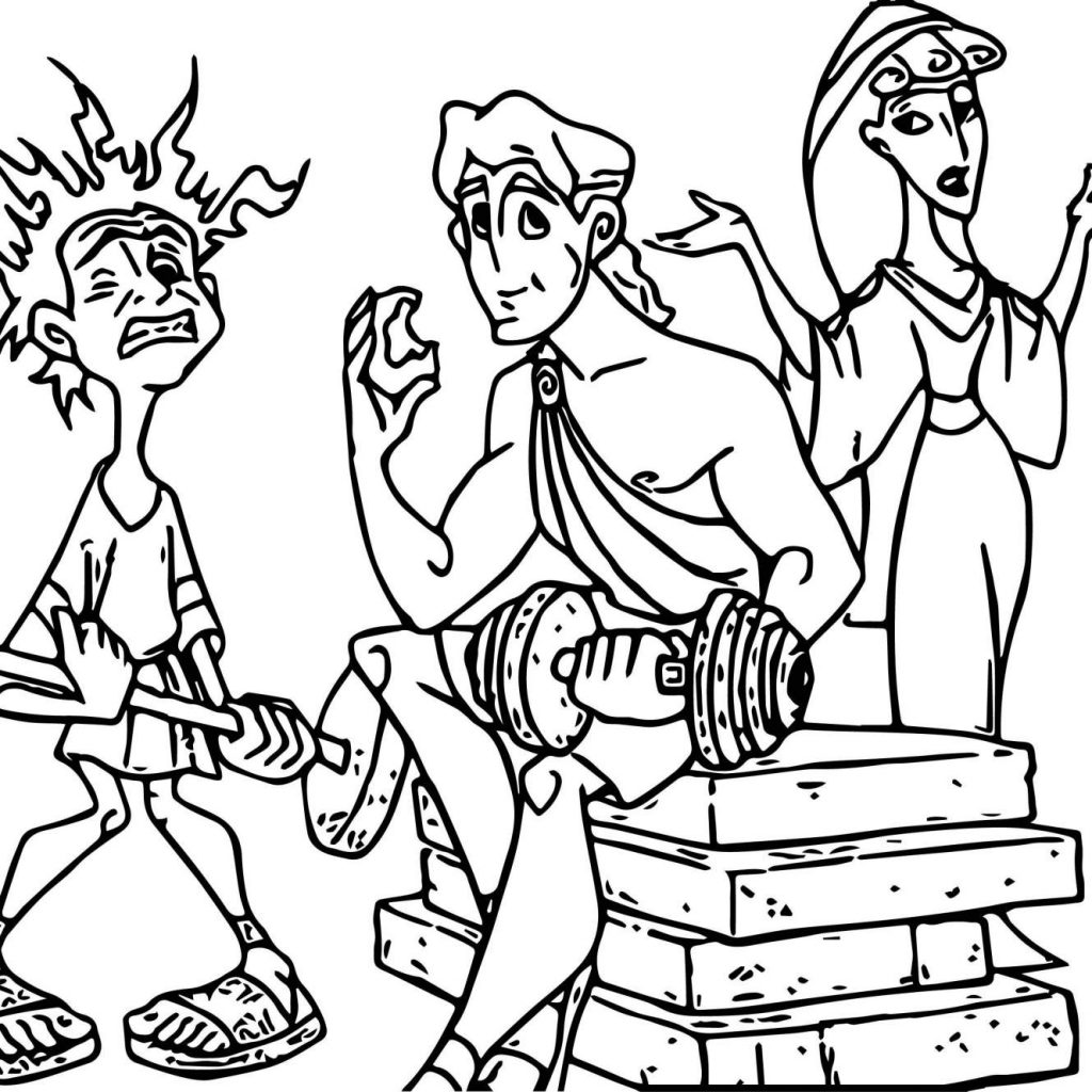 Christmas Colouring Pages Disney With Walt Coloring Printable