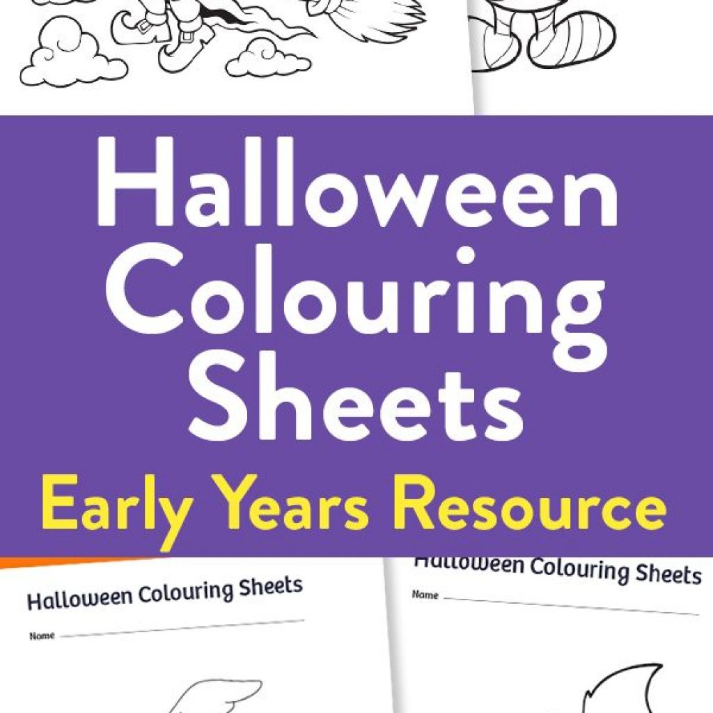 Christmas Colouring Pages Eyfs With 25 Best EYFS Arts And Crafts Resources Ideas Activities For