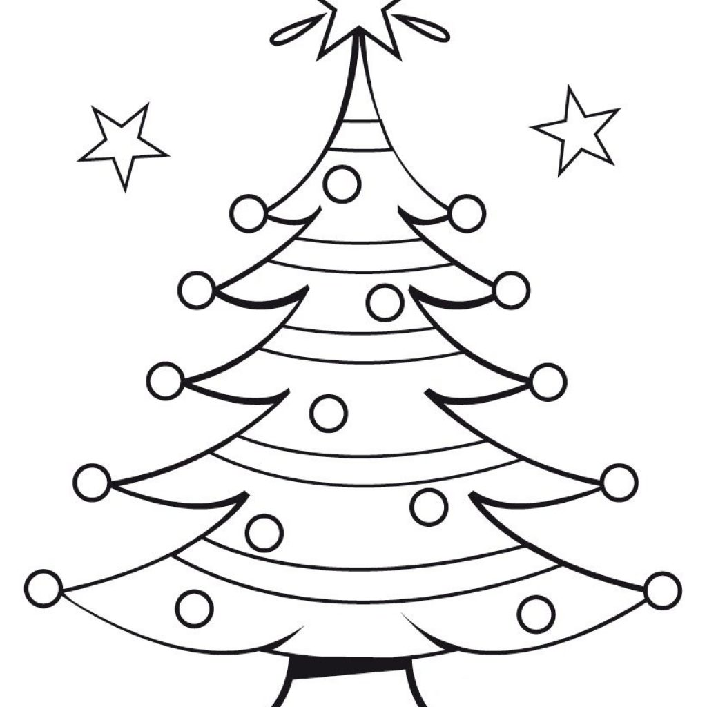 Christmas Colouring Pages Eyfs With Pictures Leap And Learn Day Nursery Bar Hill