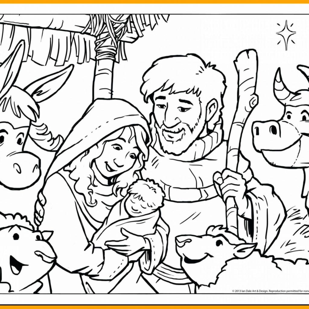 christmas-colouring-pages-for-babies-with-religious-coloring-jesus-free