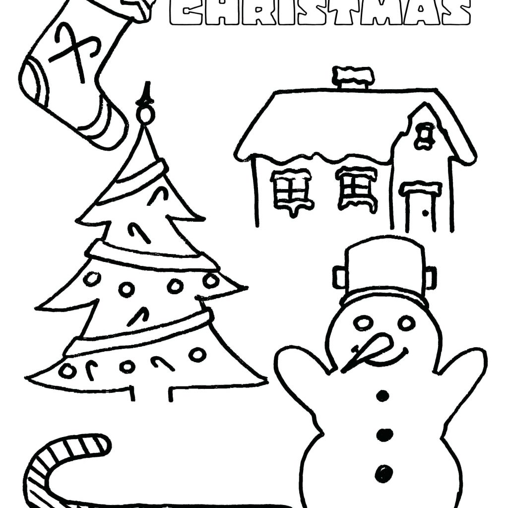 Christmas Colouring Pages For Free With Oriental Trading Coloring Play Learn