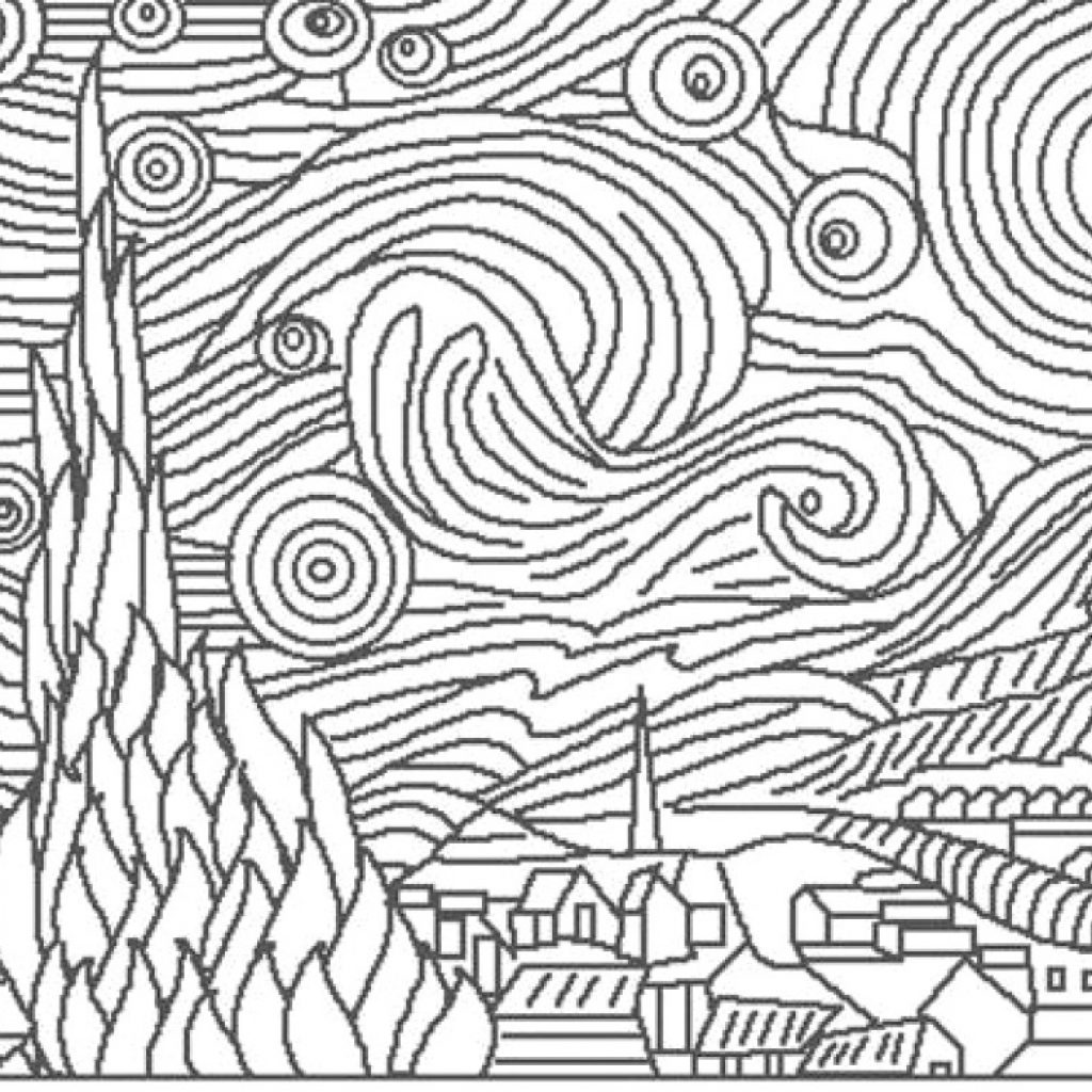 Christmas Colouring Pages For School With Coloring Middle Students Nazly Me